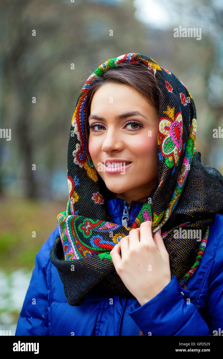 https://c8.alamy.com/comp/GFD529/russian-beauty-woman-in-the-national-patterned-shawl-GFD529.jpg