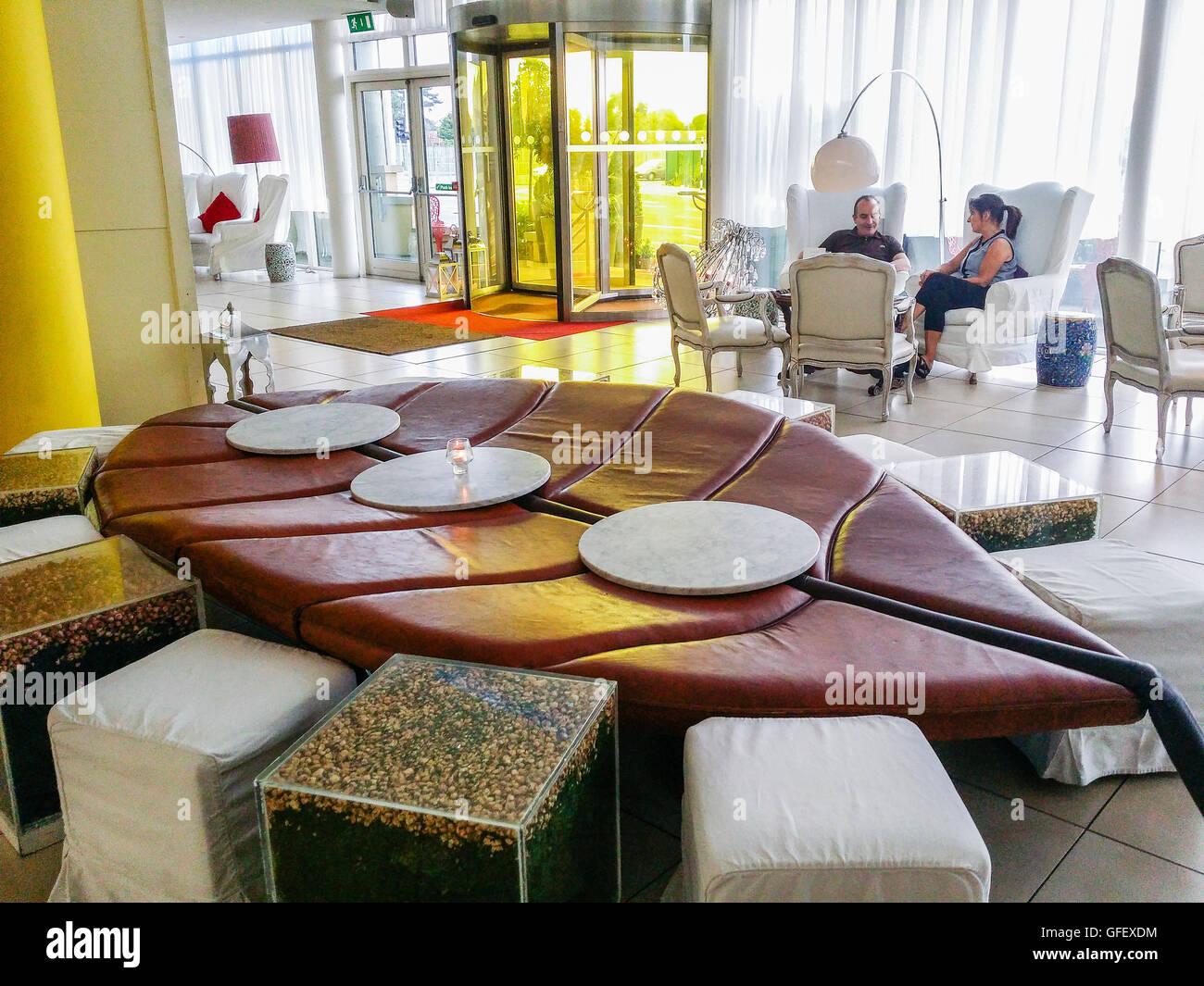Boutique hotels austin tx van zandt b boutique hotel modern