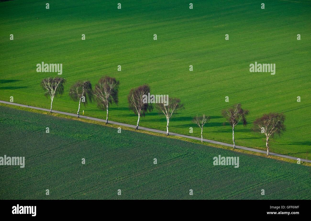 farmland aerial view stock photos amp farmland aerial view