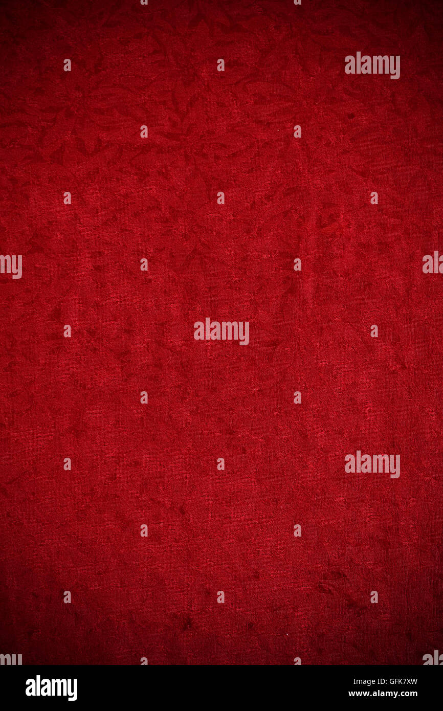 crushed red velvet texture. Red, Crushed Velvet. Good For A Background Image. - Stock Image Red Velvet Texture E