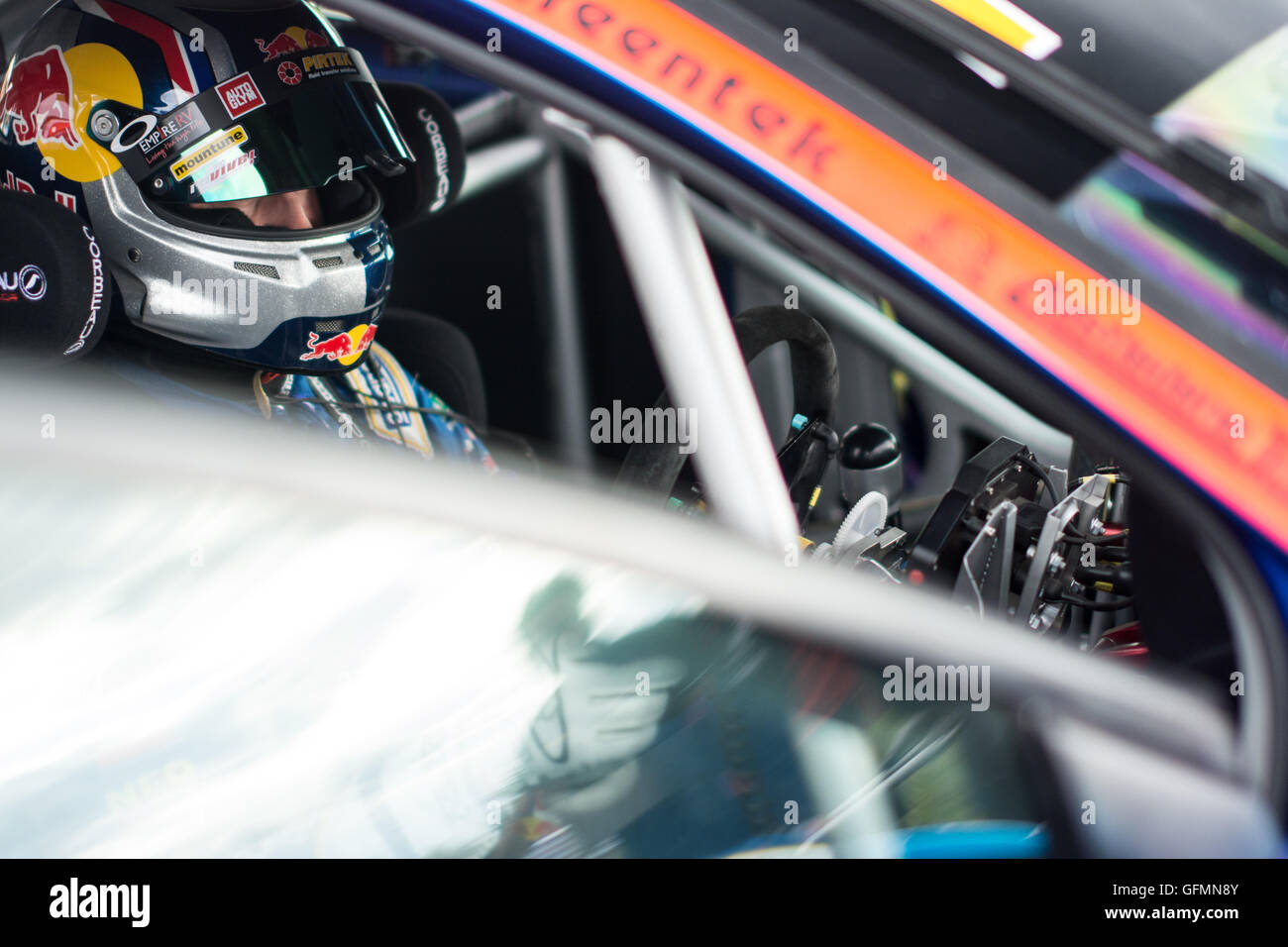 0960b7b3ebaf52 Andrew Driver Stock Photos   Andrew Driver Stock Images - Alamy