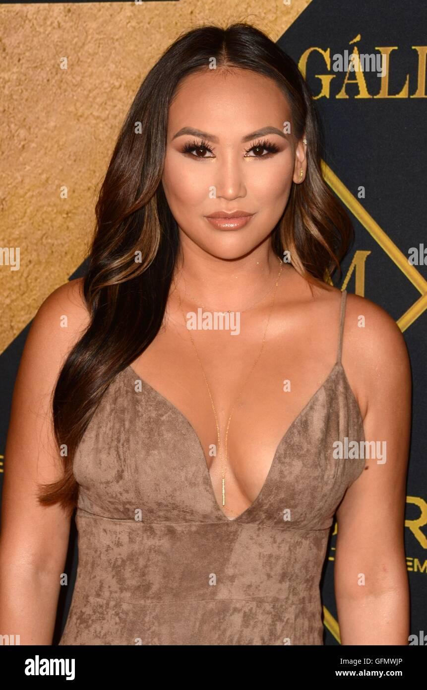 Hot Dorothy Wang naked (82 photos), Pussy, Paparazzi, Twitter, in bikini 2017