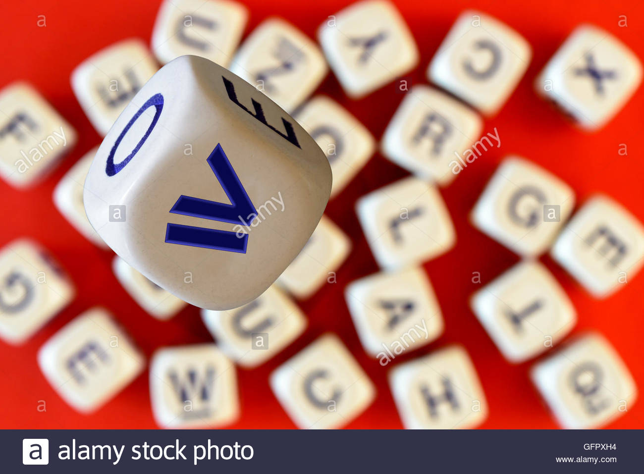Equal Sign Stock Photos Equal Sign Stock Images Alamy