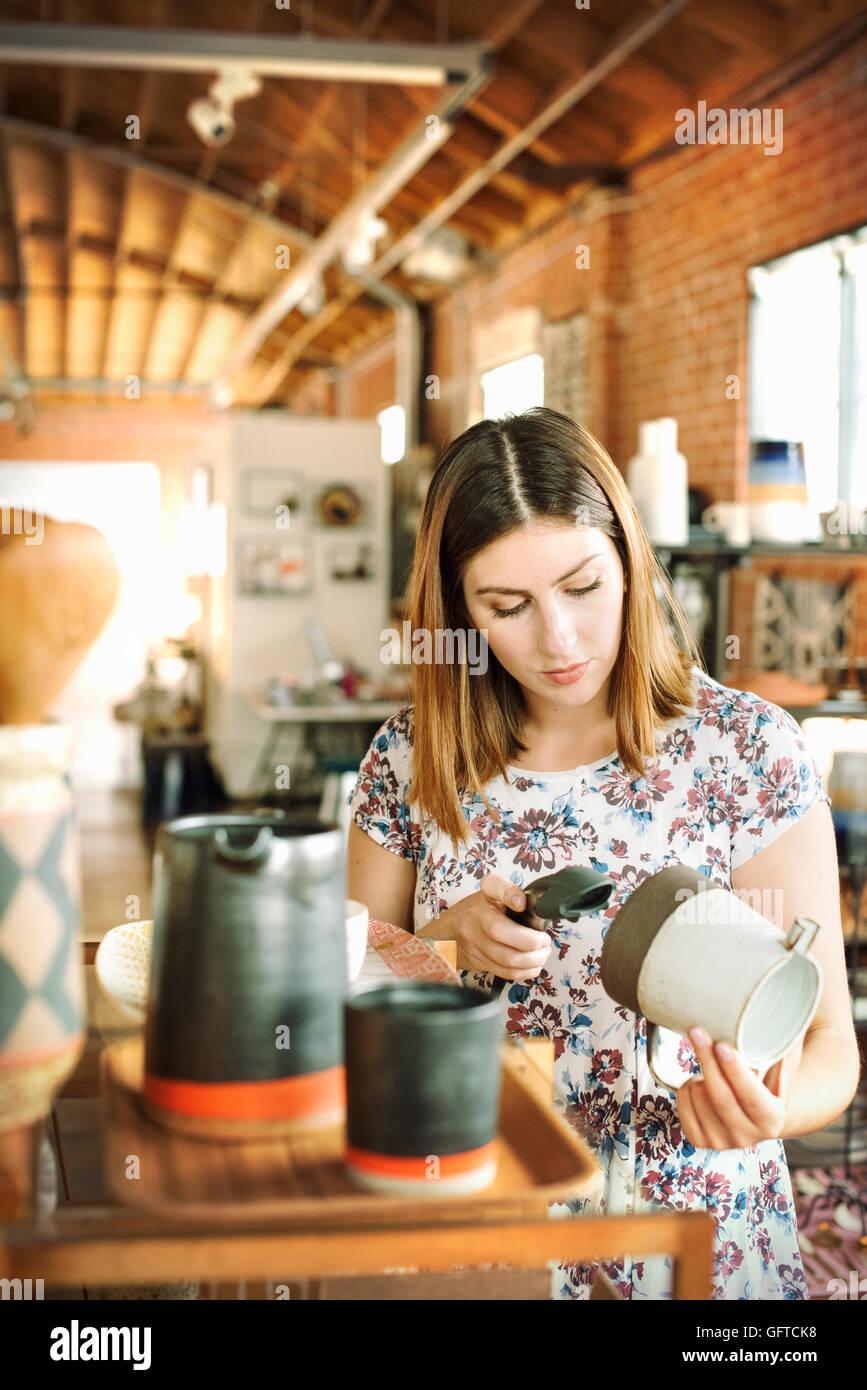 Small Medium Enterprise Stock Photos & Small Medium Enterprise Stock