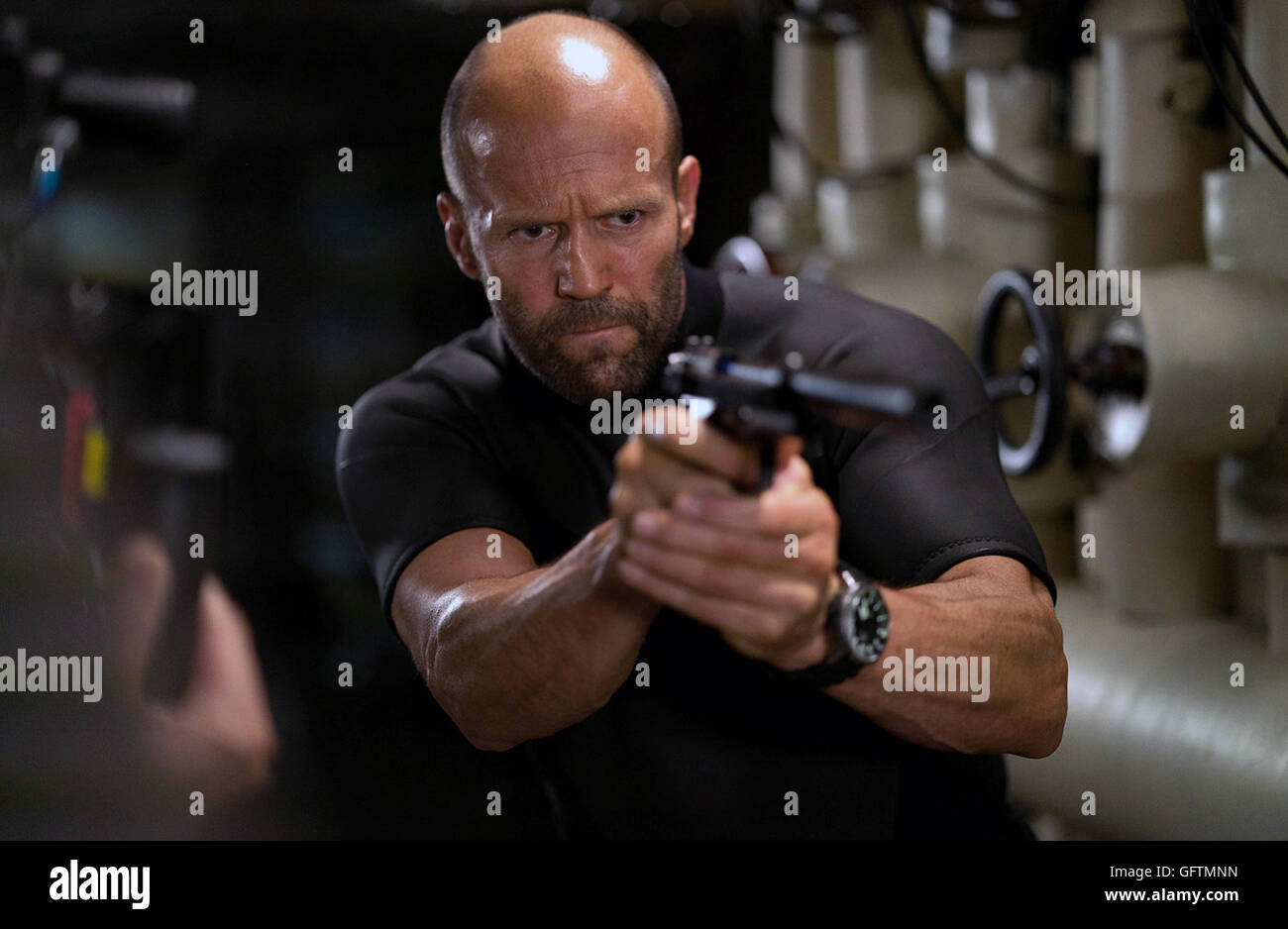 Mechanic: Resurrection is an upcoming 2016 American action thriller film directed by Dennis Gansel. The film stars Stock Photo