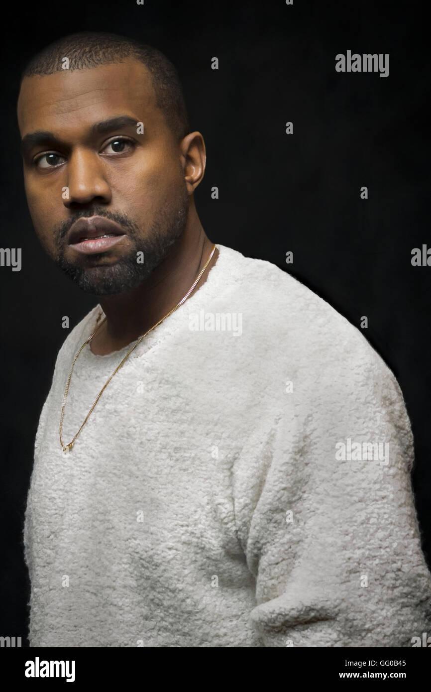 Kanye West Stock Photos & Kanye West Stock Images - Alamy