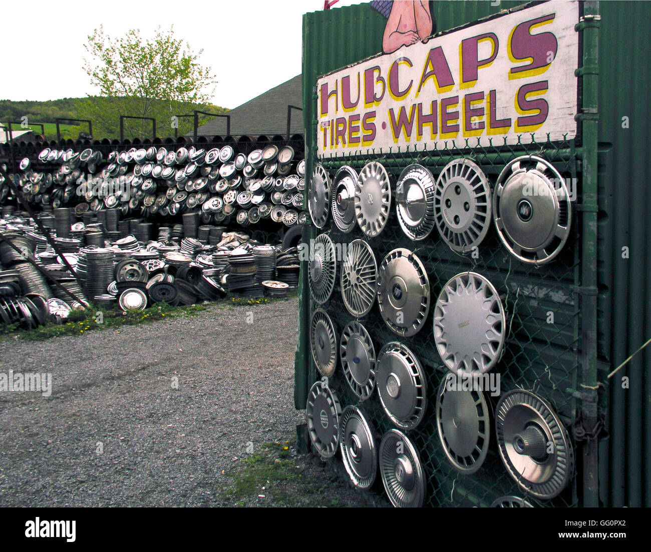 hubcaps-for-sale-ny-GG0PX2.jpg
