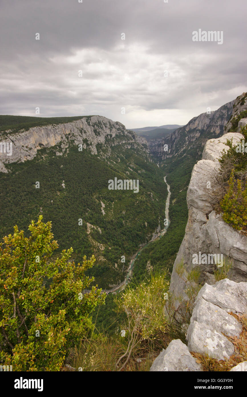 Daire stock photos daire stock images alamy - Domaine de la porte des gorges du verdon ...