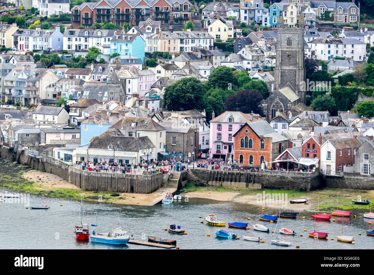Cornishtown
