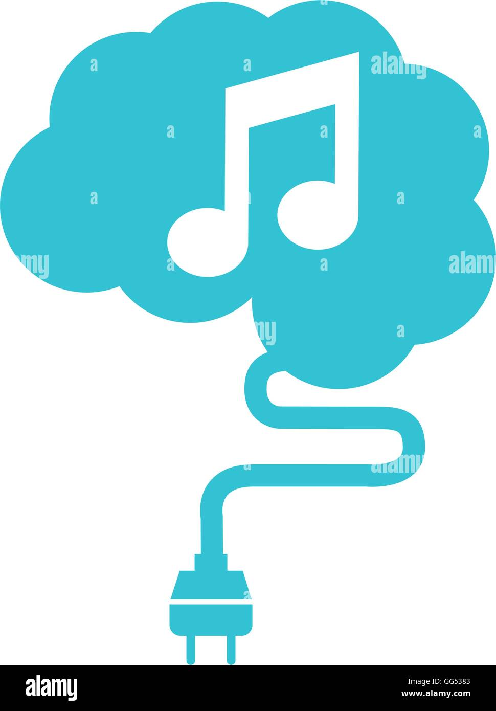 Brain Wiring Clip Art - Search For Wiring Diagrams •