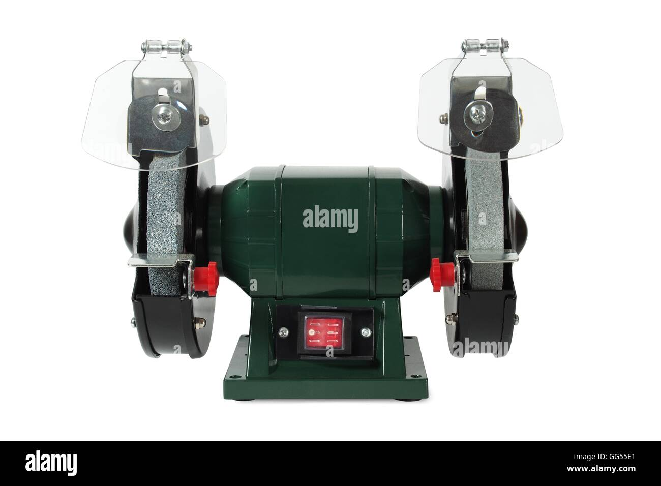 Bench Grinder Stock Photos S Alamy. Small Bench Grinder Stock. Wiring. Bench Grinder Wiring Diagram Small At Scoala.co
