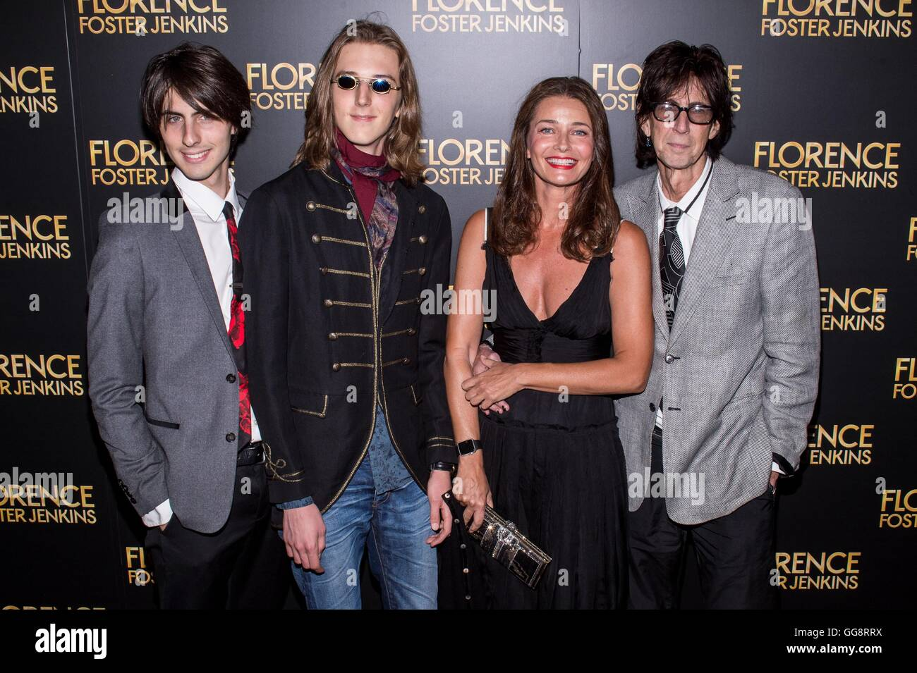 Oliver Ocasek And Paulina Porizkova High Resolution Stock Photography And Images Alamy 56 fotos e imágenes de jonathan raven ocasek. https www alamy com stock photo new york ny usa 9th aug 2016 jonathan ocasek oliver ocasek paulina 113291022 html