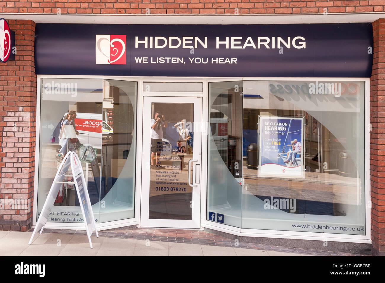 Hidden Shops Stock Photos & Hidden Shops Stock Images - Alamy