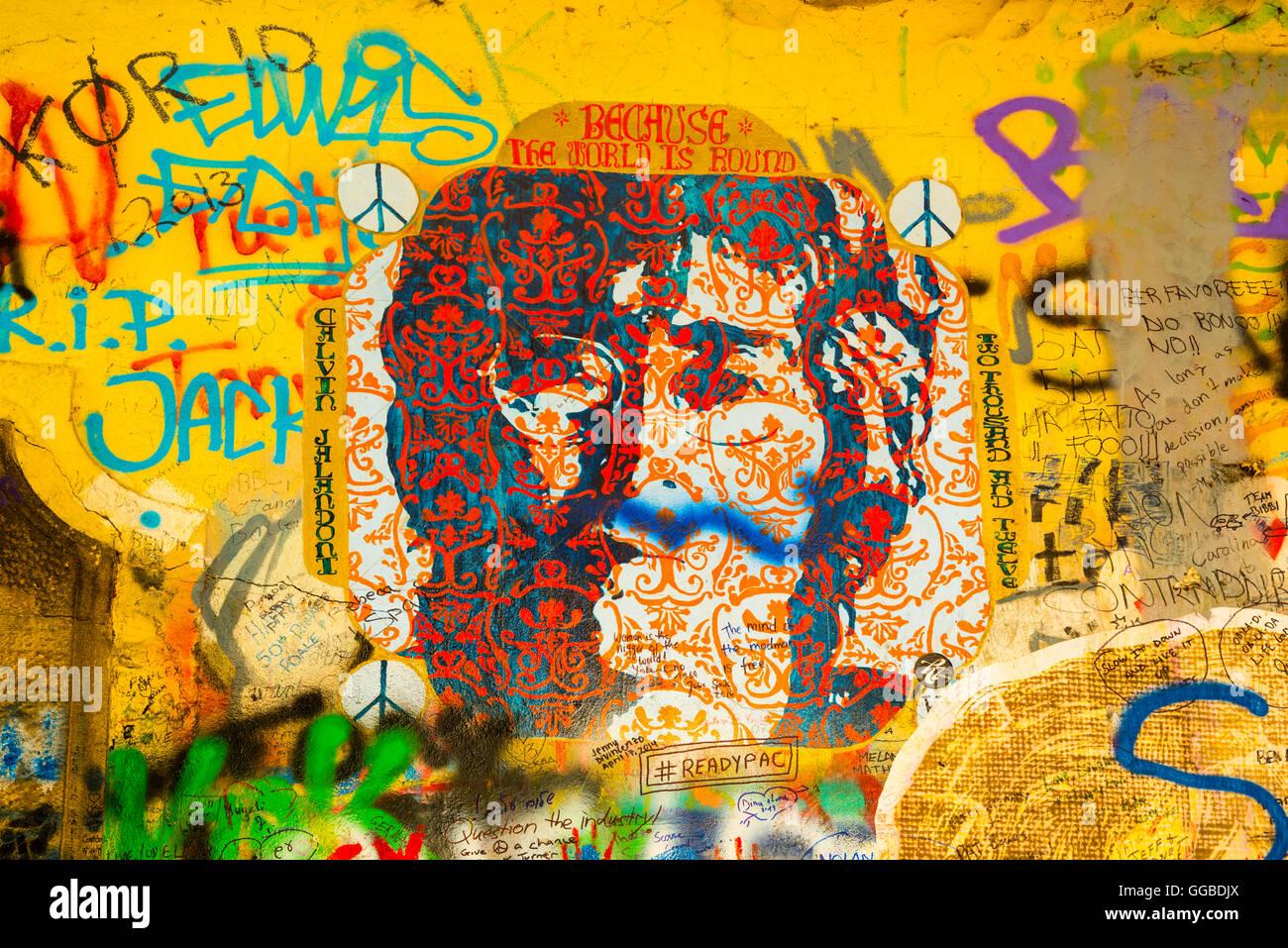 Beatles Stock Photos & Beatles Stock Images - Alamy