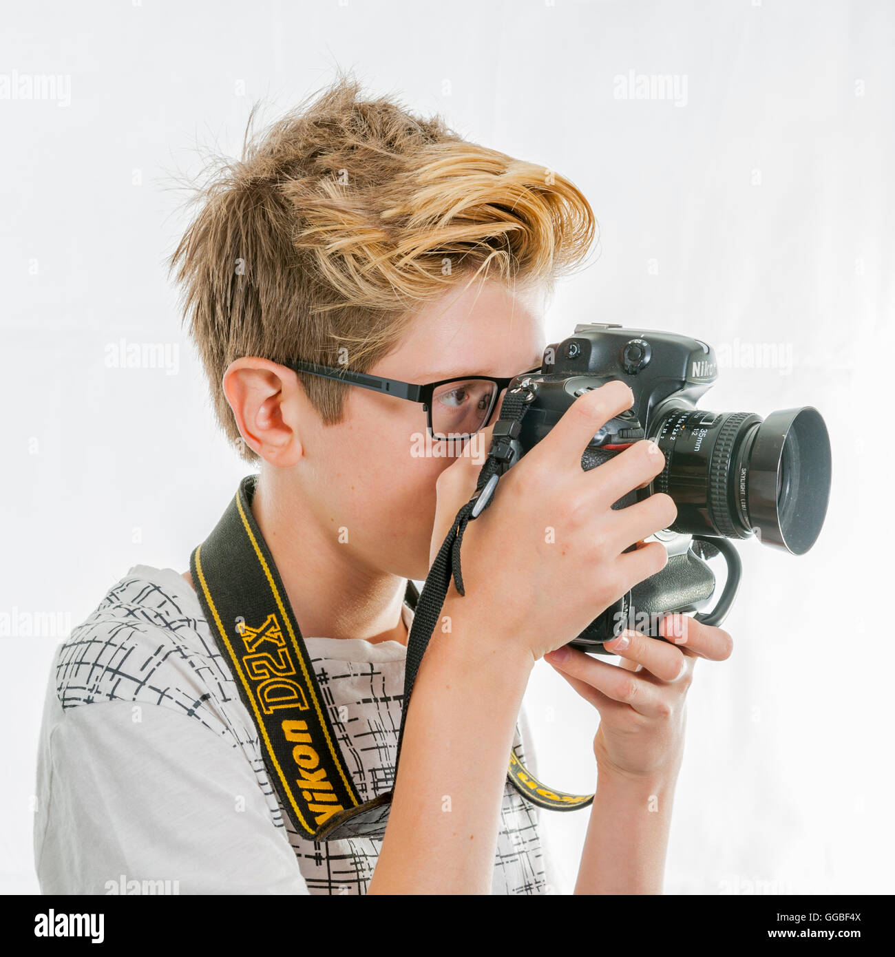 young-teen-photographers