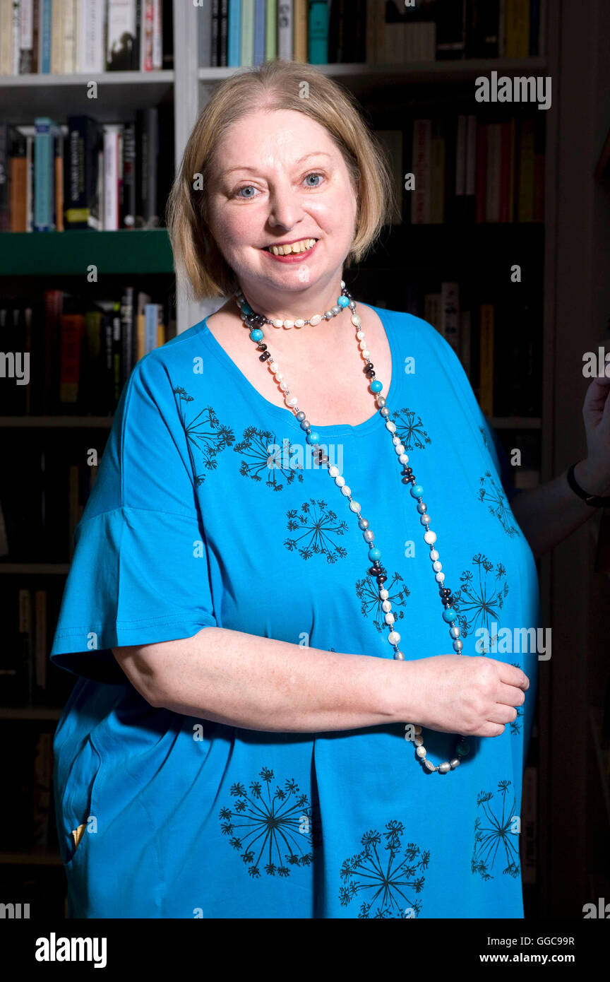 Hilary mantel historical research