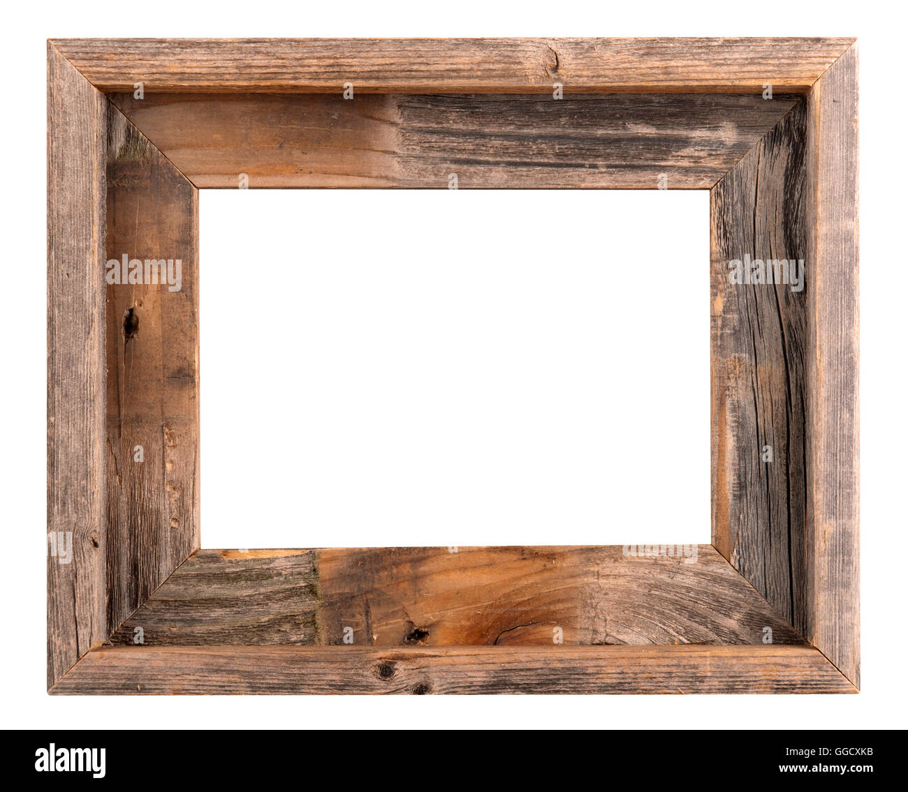 Barn Wood Cut Out Stock Images & Pictures - Alamy
