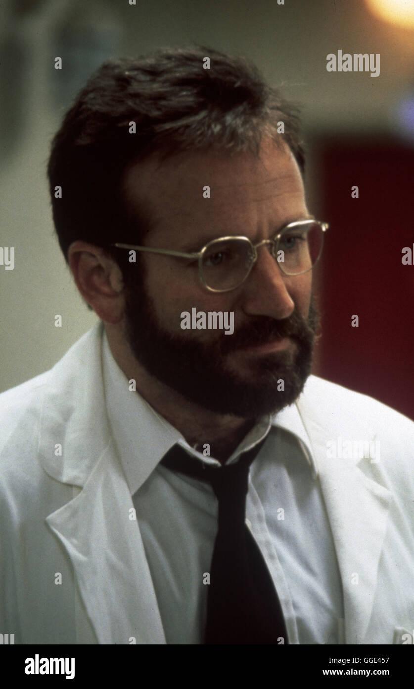 dr sayer awakenings