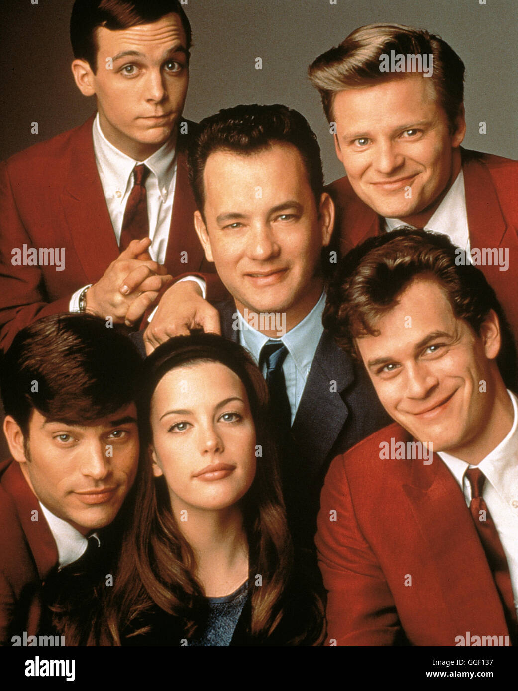 That Thing You Do That Thing You Do Usa 1996 Tom Hanks