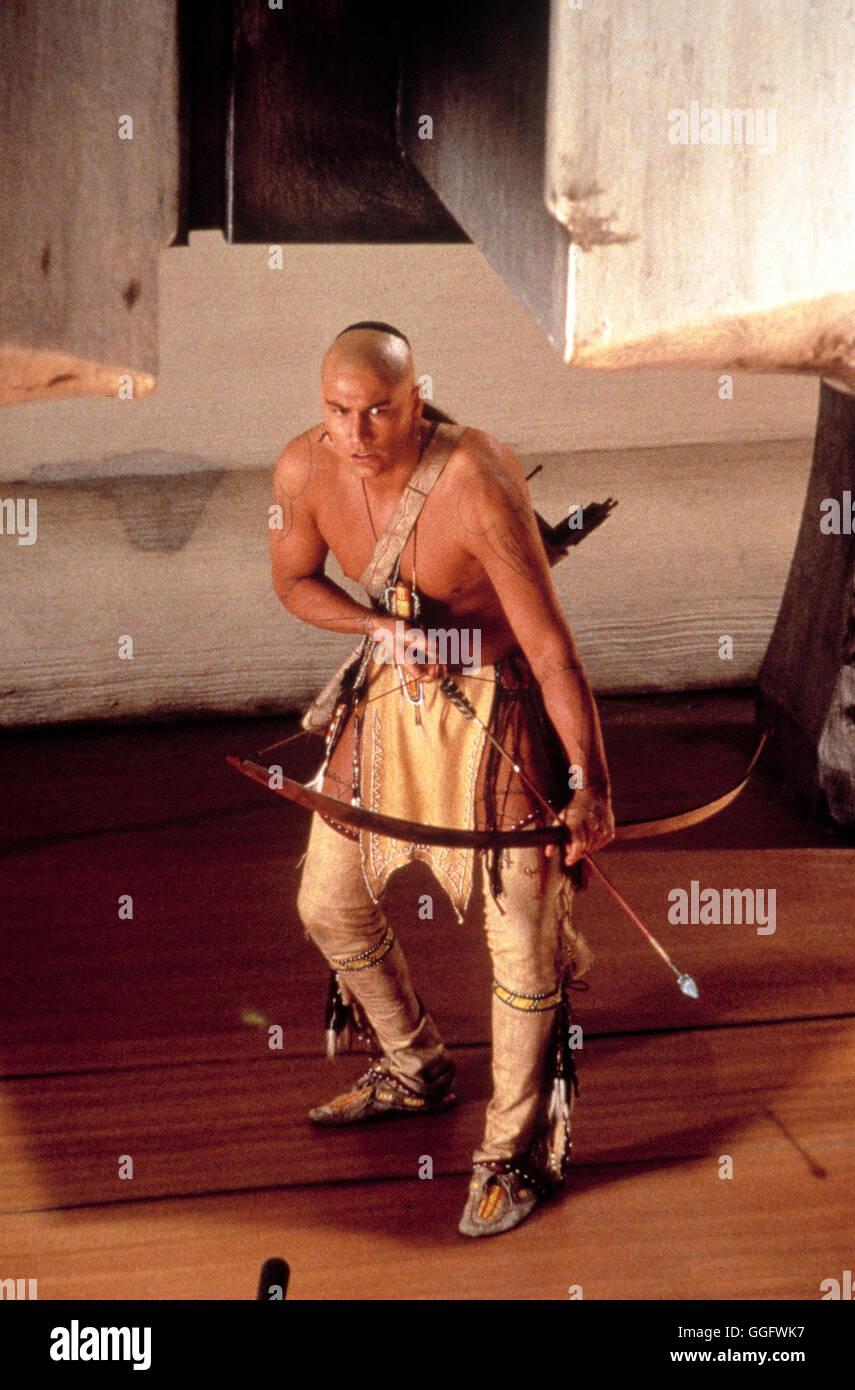 Der Indianer Im Küchenschrank Indian Stock Photos & Der Indianer Im ...