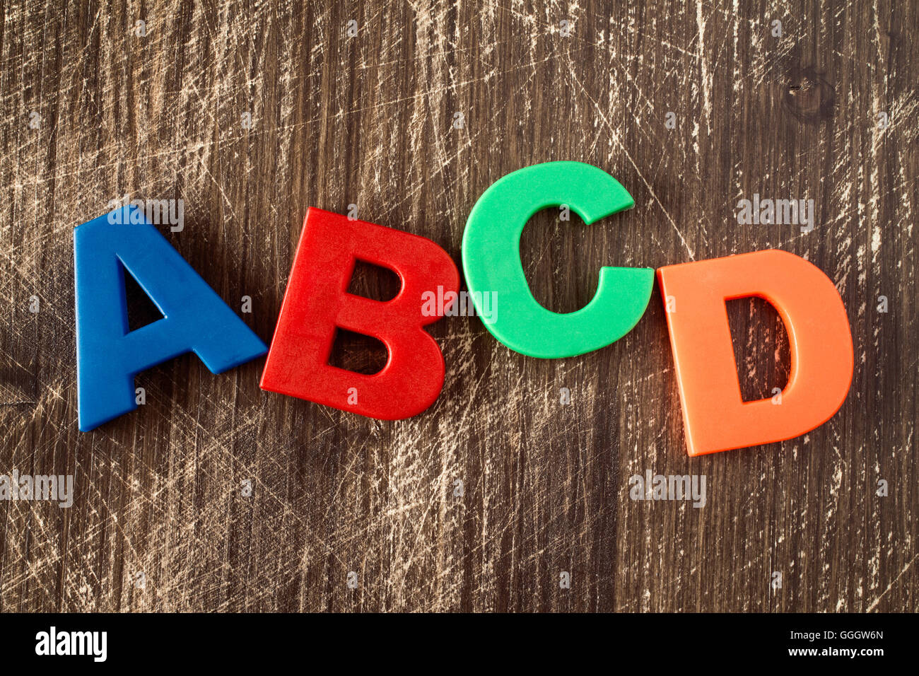 abcd stock photos   abcd stock images alamy post it note vector free post it note vector art