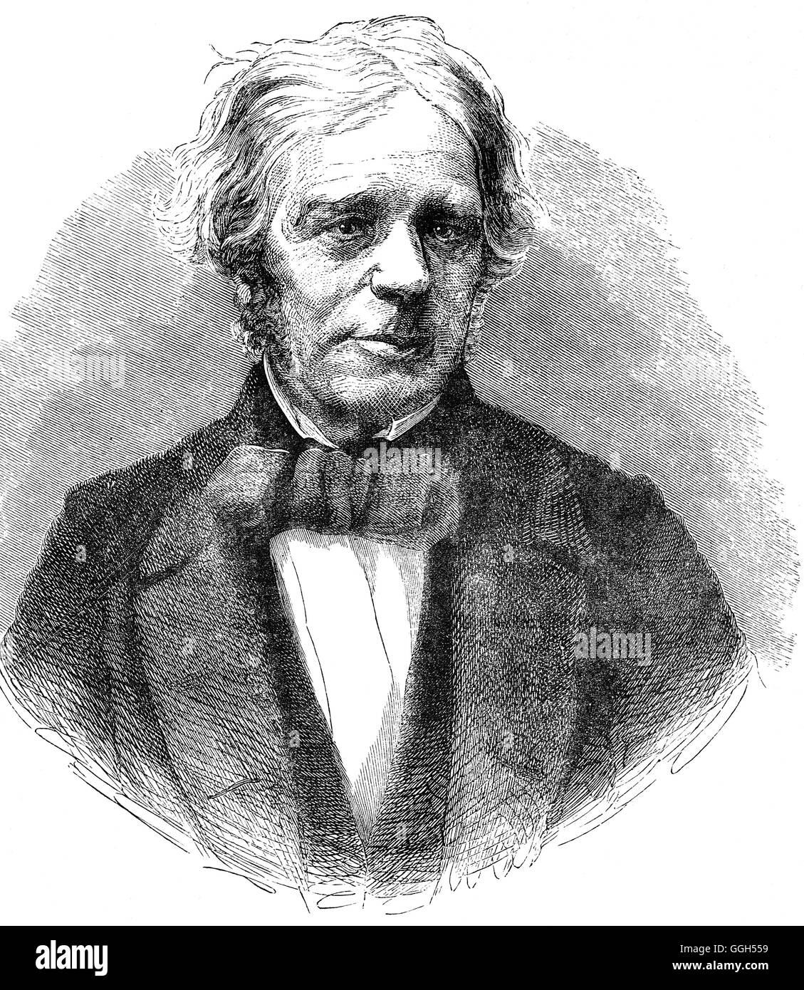 Faraday experiments. Electromagnetic induction. Michael Faraday 73