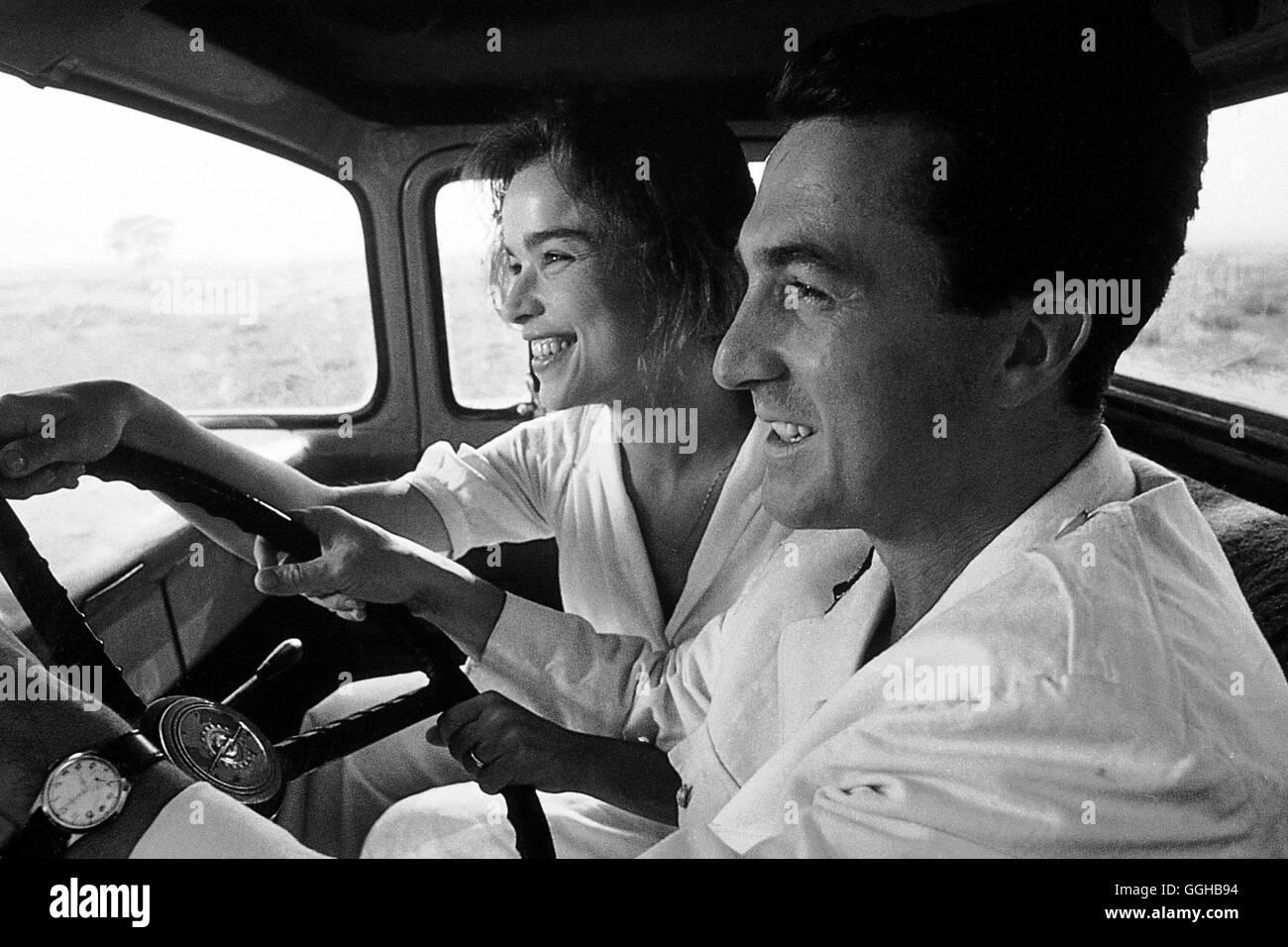 Daniel Chatto (born 1957),Geraldine Chaplin Sex clips Andrew Lancel (born 1970),Doe Avedon