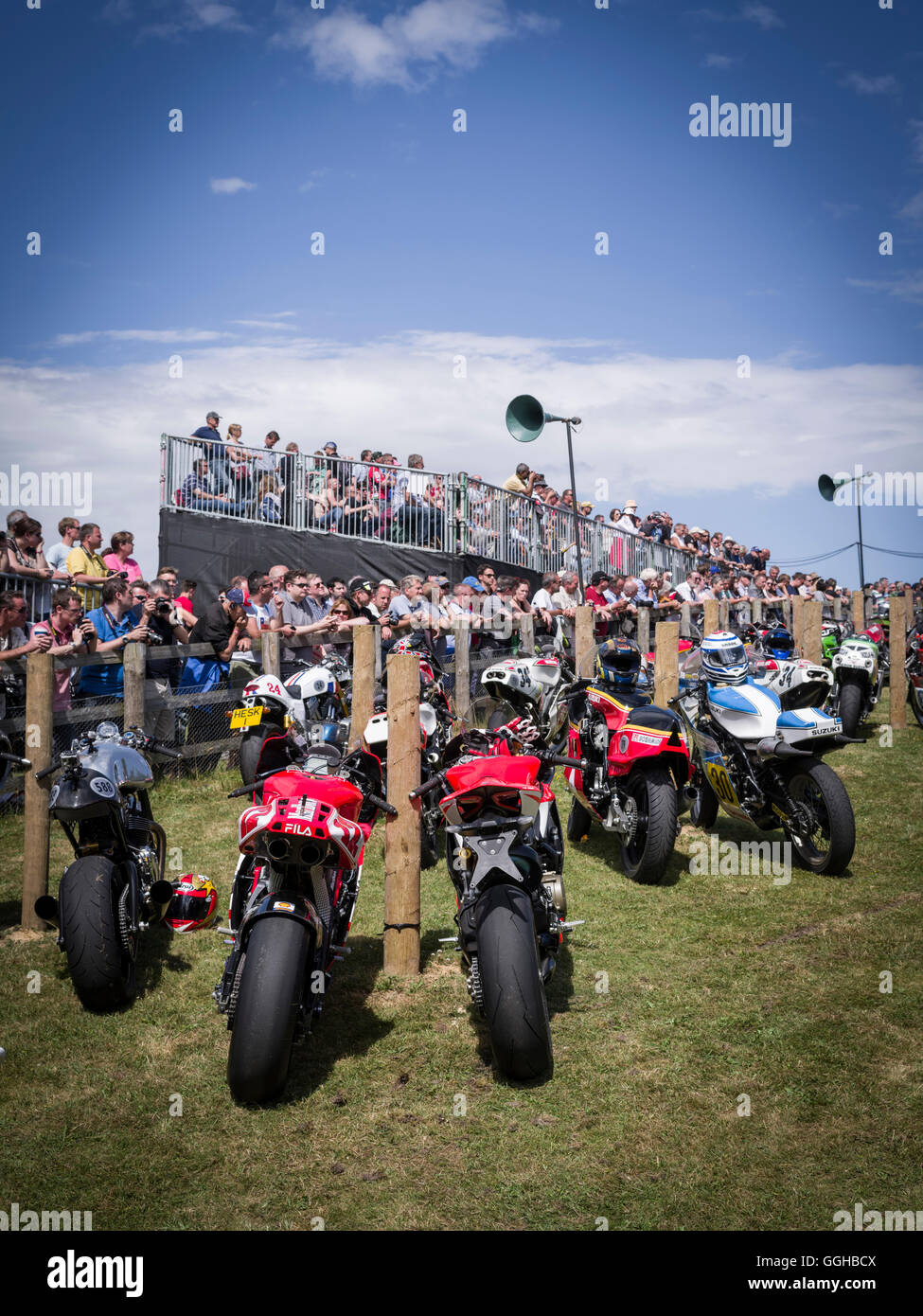 Naples Car Show 2018 >> Top Motorcycle Stock Photos & Top Motorcycle Stock Images - Alamy