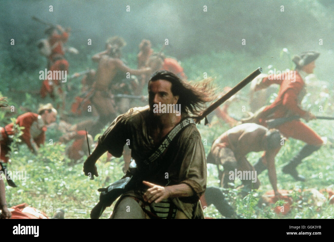 Last Of The Mohicans Film High Resolution Stock Photography And Images Alamy Jodhi may, eric schweig, daniel day lewis, russell means, madeleine stowe. https www alamy com stock photo der letzte mohikaner the last of the mohicans usa 1992 michael mann 113516911 html