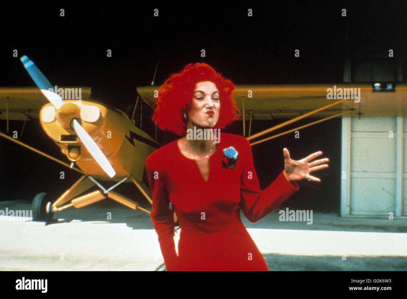 e393e3ac5d0 TWIN PEAKS / Twin Peaks USA/F 1992 / David Lynch Lil the Dancer (KIMBERLY  ANN COLE) Regie: David Lynch aka. Twin Peaks