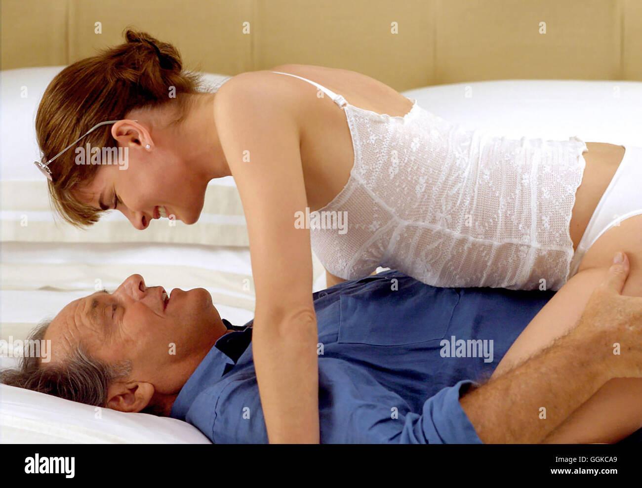 Фото секс мальчик и тетя, Зрелые тетки хотя молодых парней порно фото 15 фотография