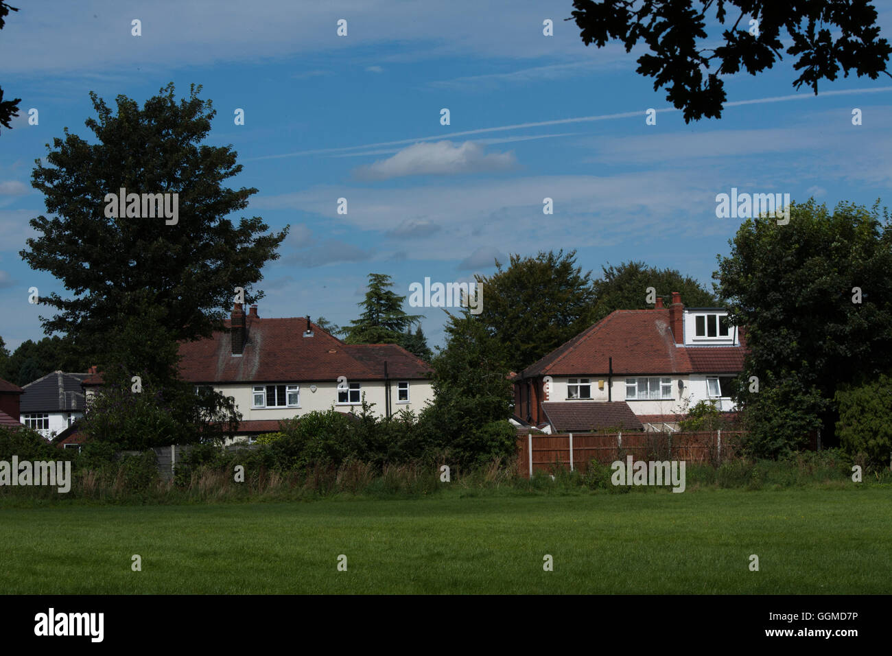 Timperley Stock Photos & Timperley Stock Images - Alamy