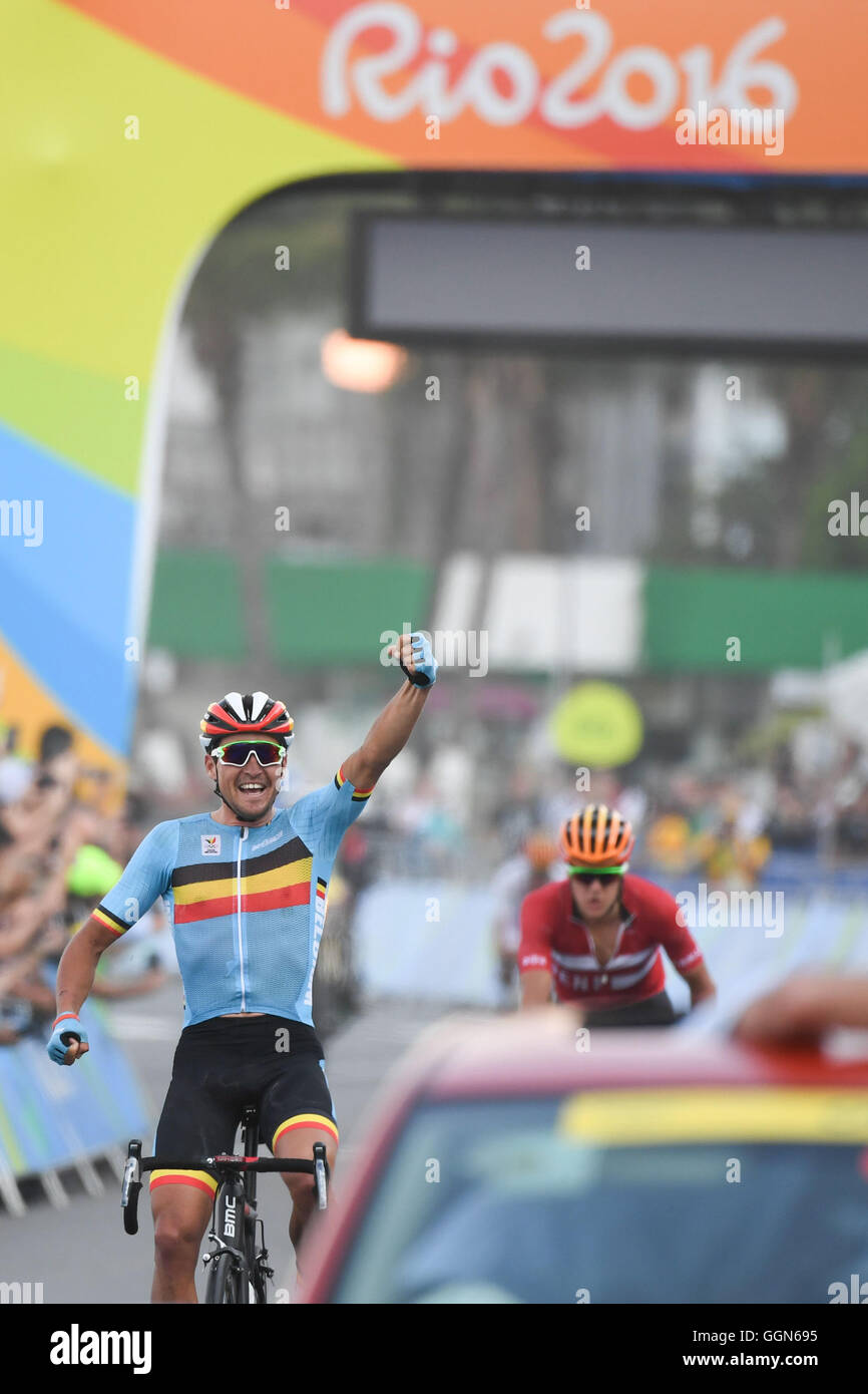 5e6fe419c Greg Van Avermaet Stock Photos   Greg Van Avermaet Stock Images - Alamy