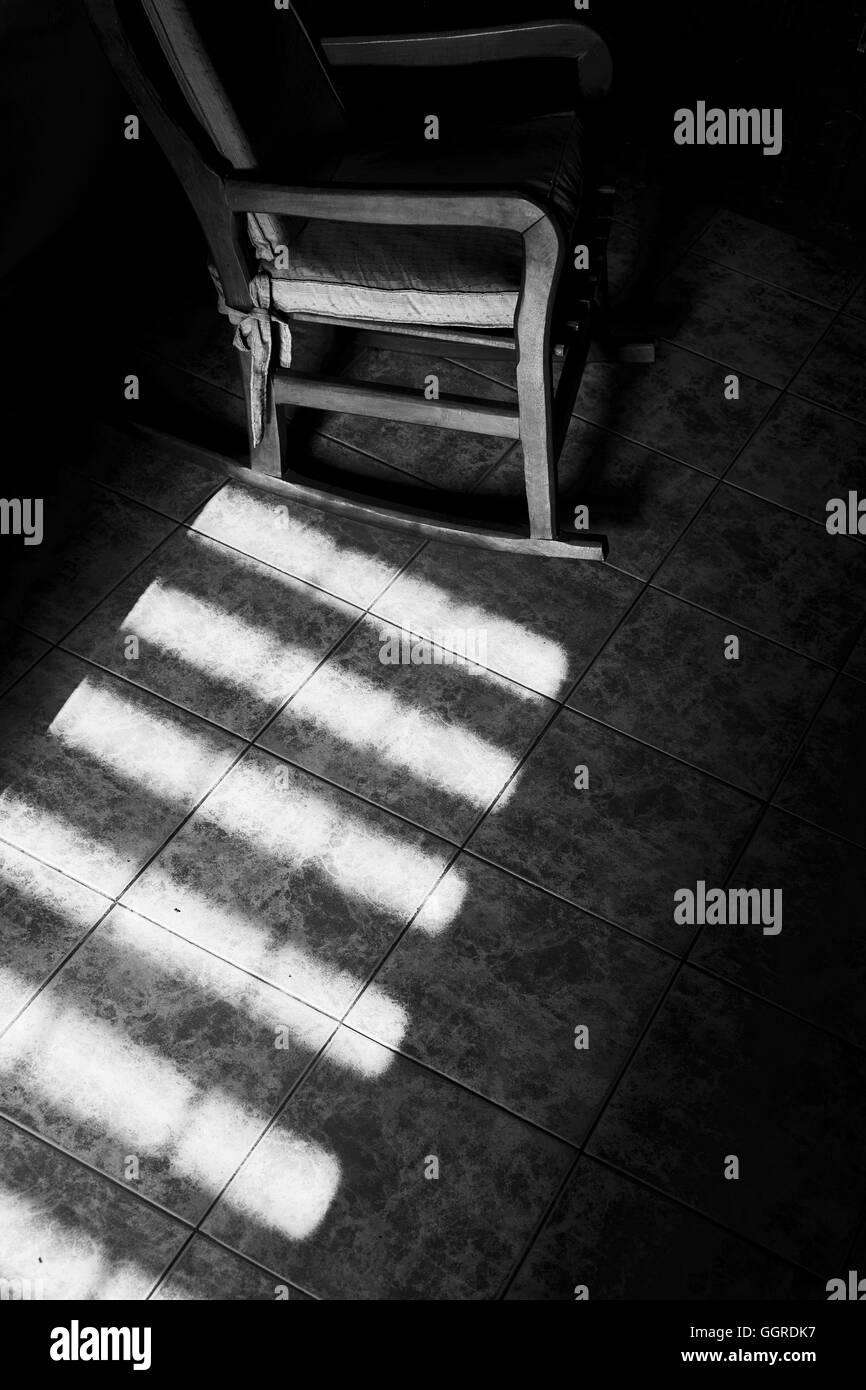 chiaroscuro light stock photos chiaroscuro light stock images alamy