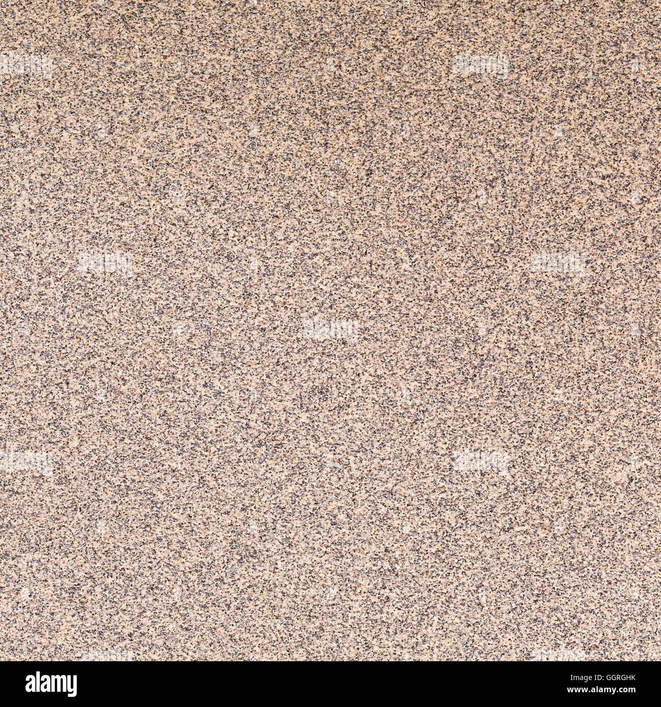 Sheets of sandpaper texture background, sand, pelt - Stock Image