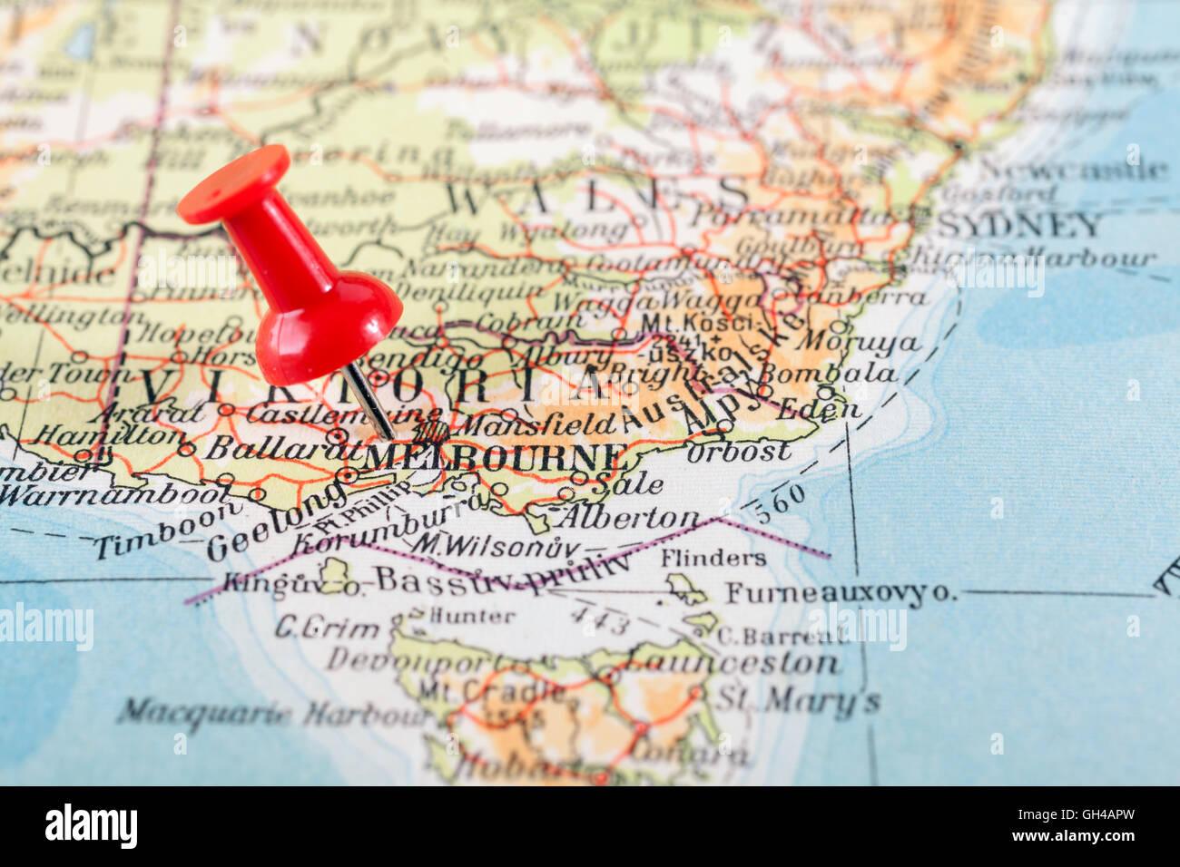 map pin maps pins stock photos map pin maps pins stock images