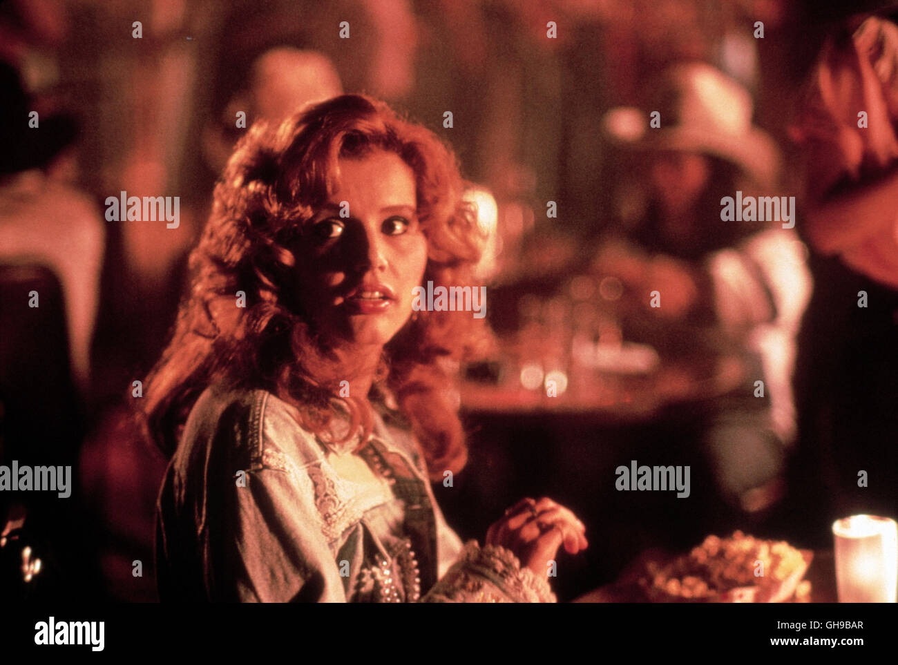 Katie Volding,Jean Durrell XXX video Helen Dowdy,Miyu Uehara (1987?011)