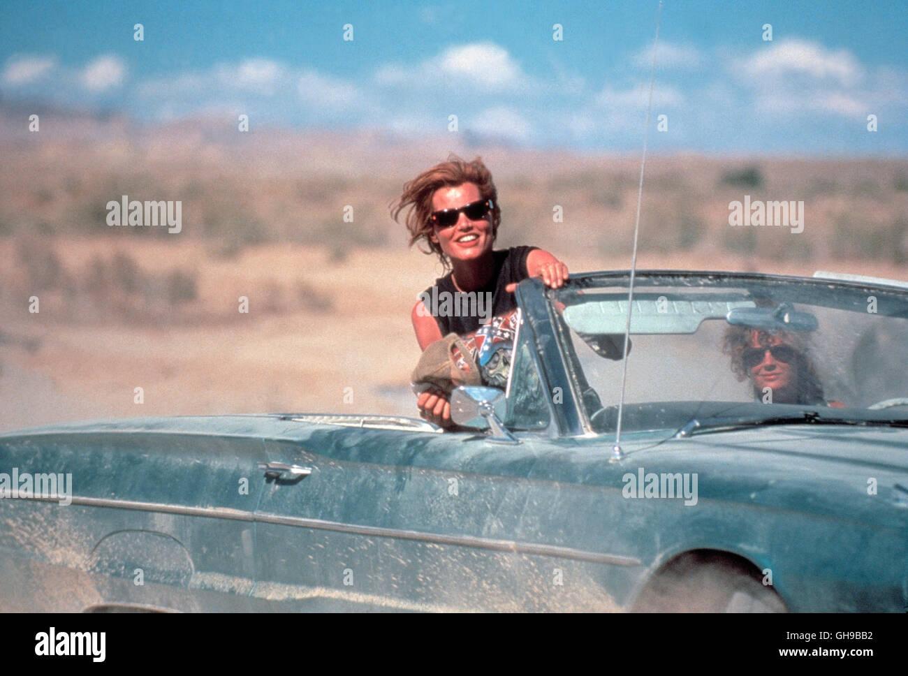 Swati Reddy Sex clips Marjorie Rambeau,Mary Kay Adams