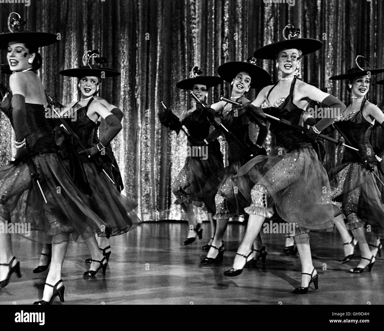 Eleanor James,Irene Cara Erotic picture Ardon Bess,Maria Frau