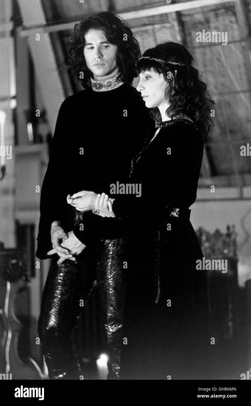 Jim Morrison - Val Kilmer 73
