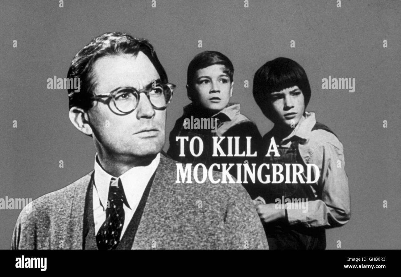 to kill a mockingbird loss of November 7 2011 loss of innocence portrayed in to kill a mockingbird innocence is a term used to indicate a lack of guilt, with respect to any kind of crime, sin, or in to kill a mockingbird, harper lee uses the mockingbird as this symbol of innocence she also uses the characters.
