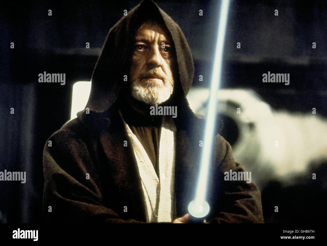 star wars episode 4 a new hope full movie download