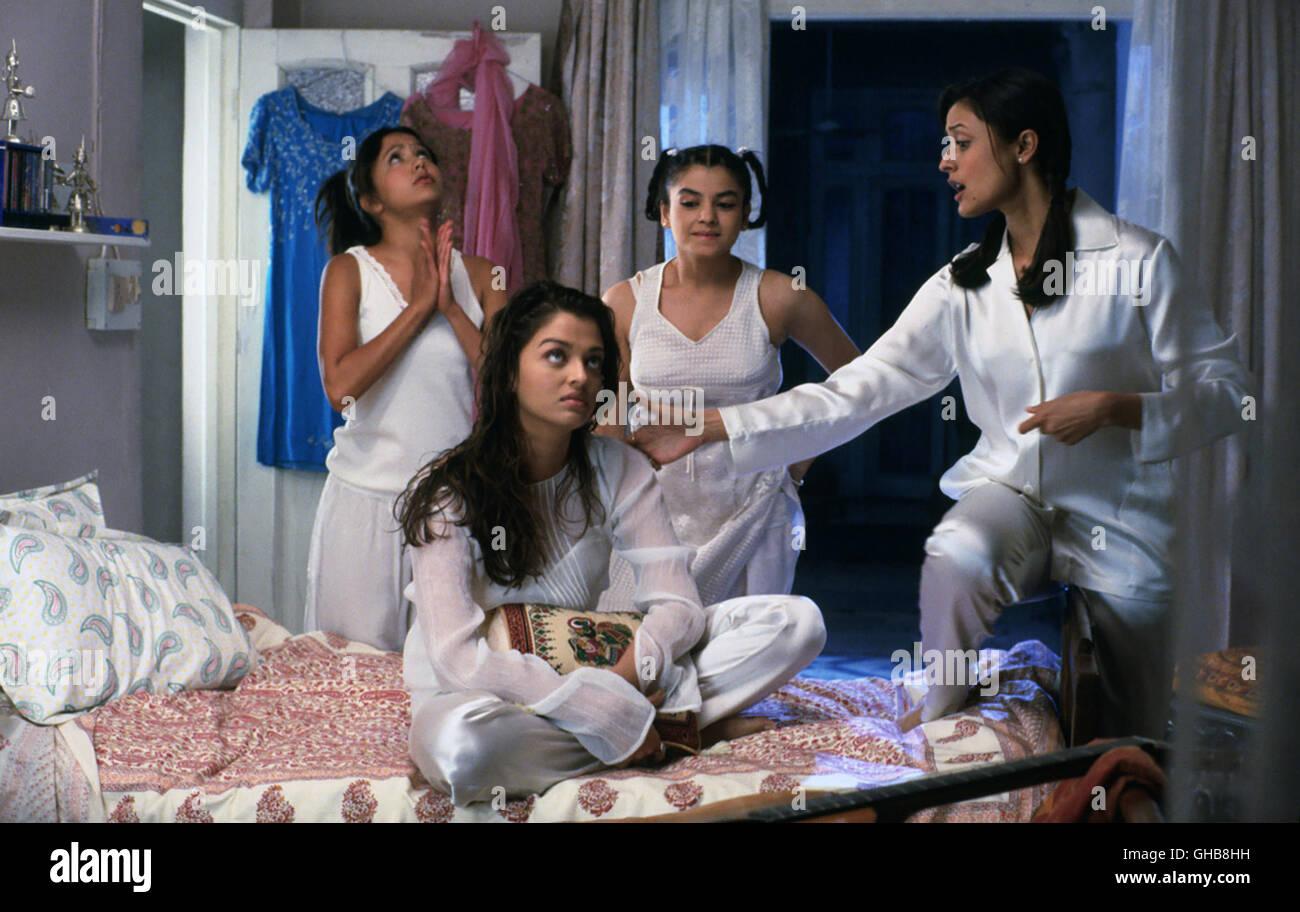 Liebe Lieber Indisch Bride Prejudice Gb Usa 2004 Gurinder Chadha