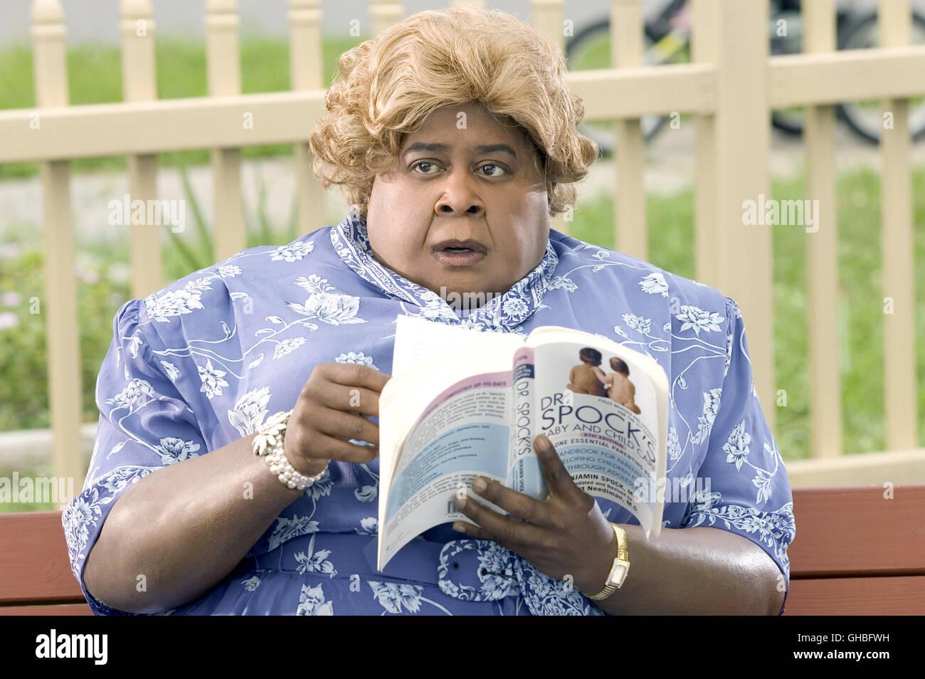 Big Momma Stock Photos Big Momma Stock Images Alamy