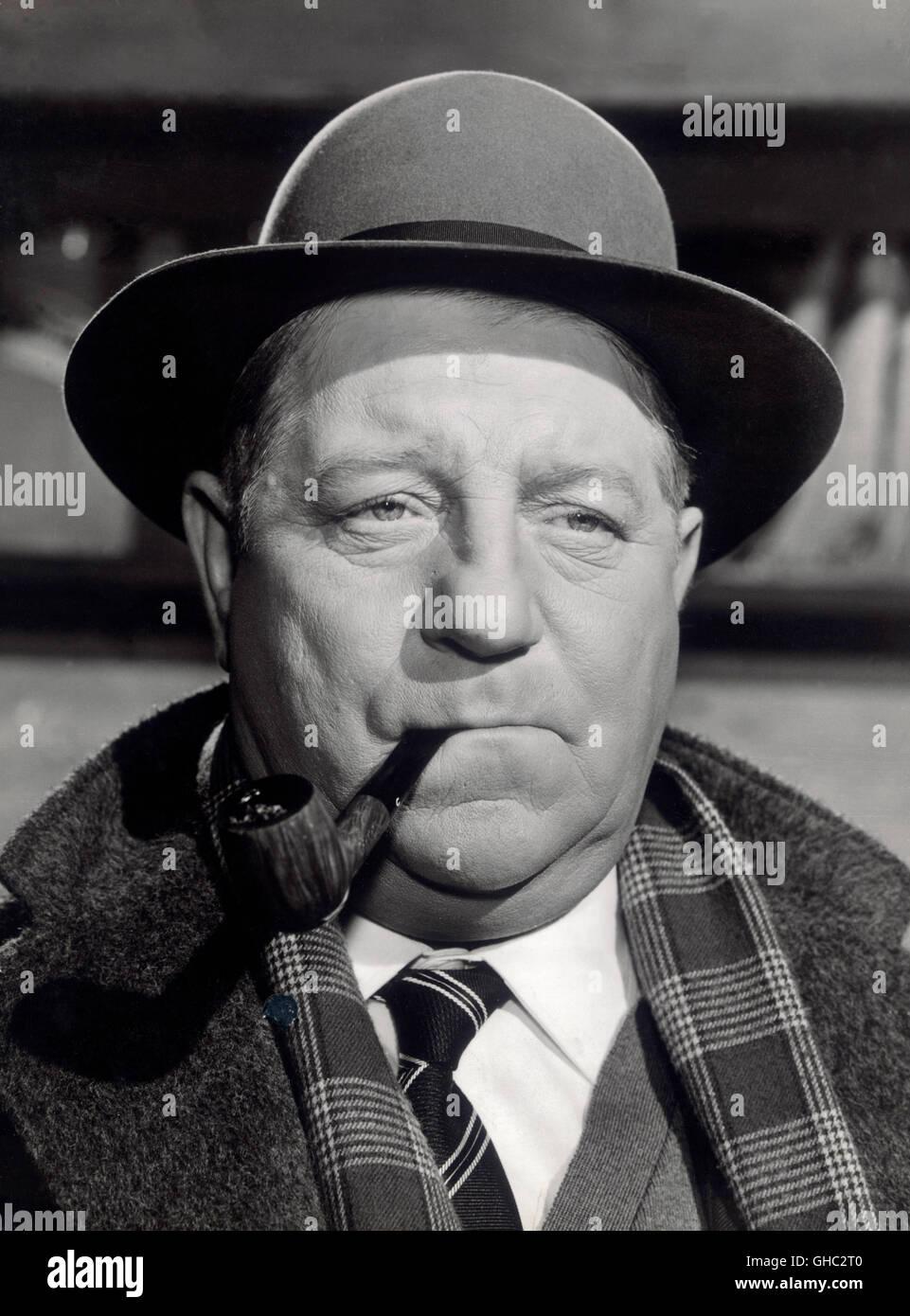 Kommissar Maigret Ganzer Film Deutsch