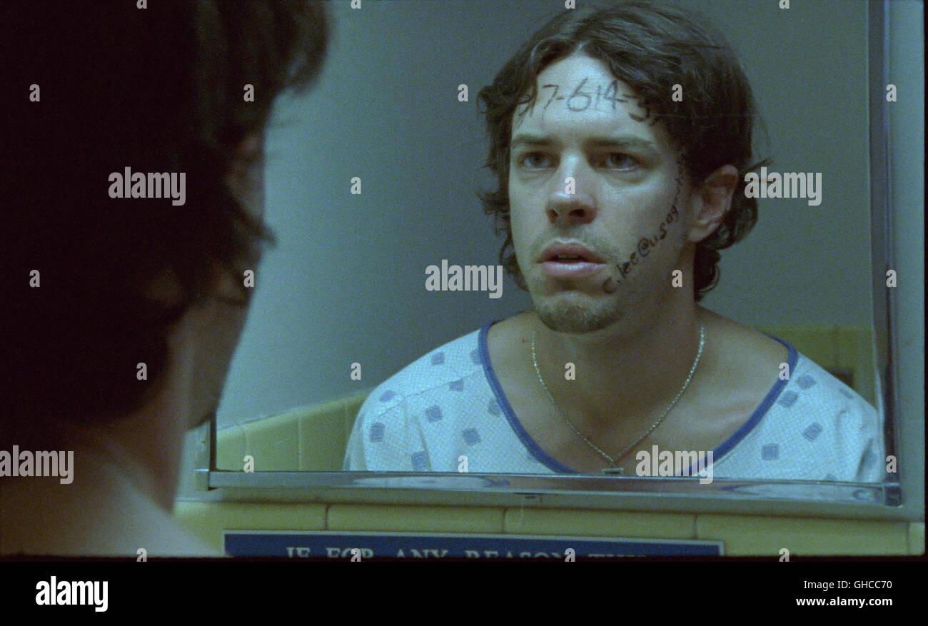 Dana delany sex scene