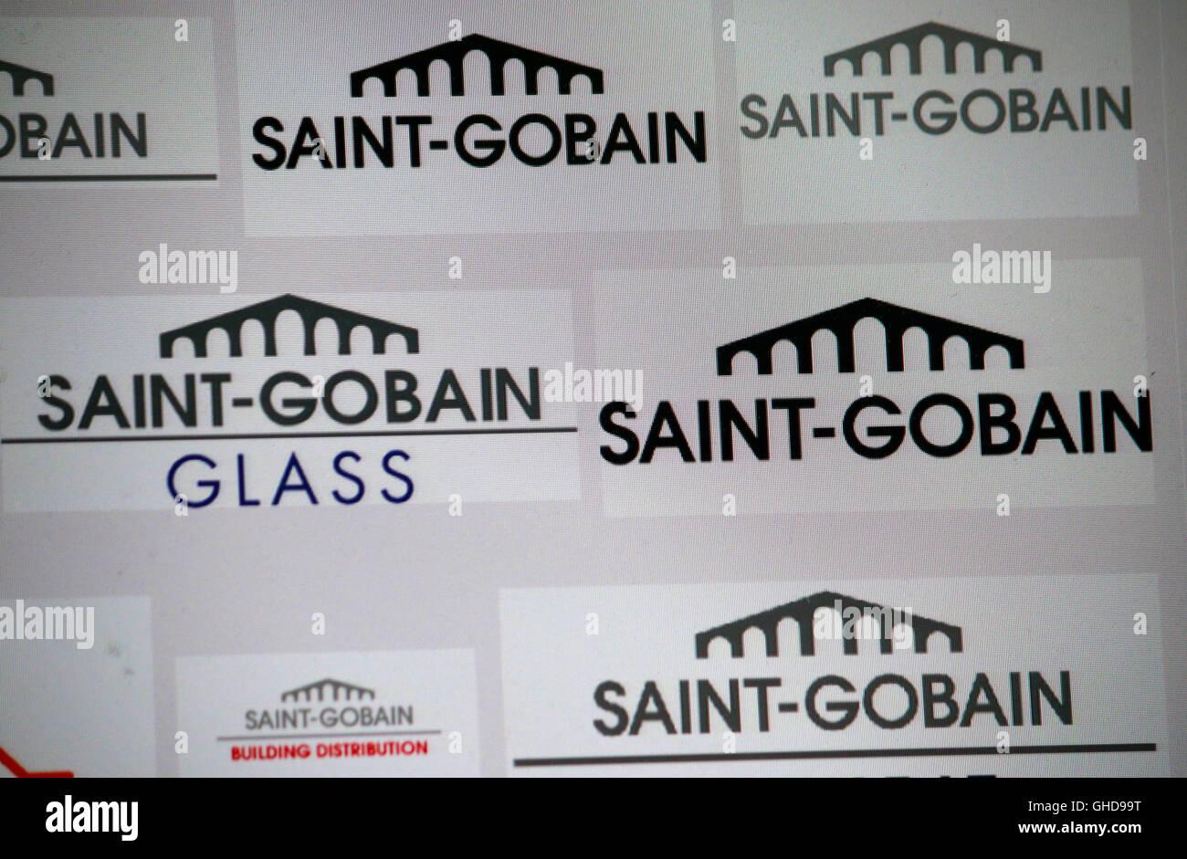 The Saint Logo Stock Photos The Saint Logo Stock Images Alamy