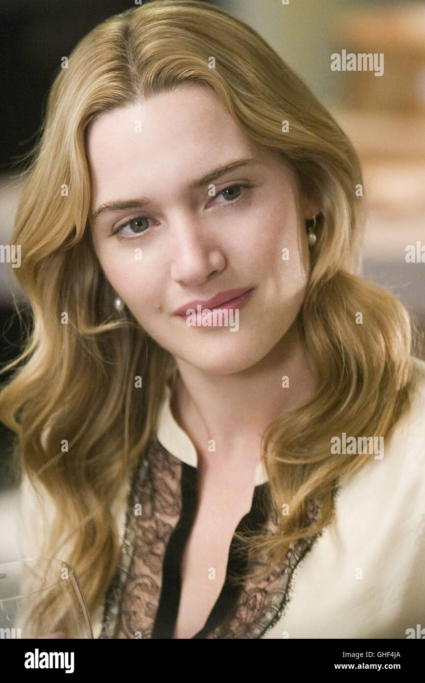 Liebe Braucht Keine Ferien The Holiday Usa 2006 Nancy Meyers Kate
