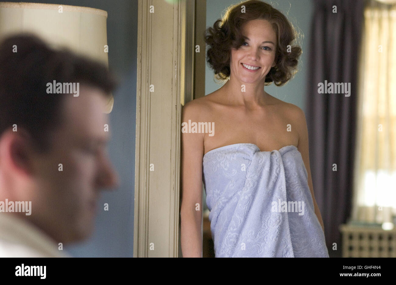 Rosemarie Dunham Adult images Ann Hamilton (American actress),Lydia Jordan