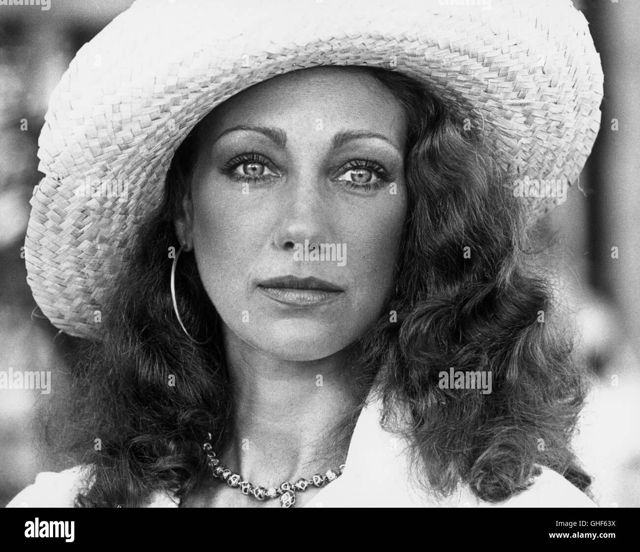 Pussy Marisa Berenson  naked (81 images), iCloud, butt
